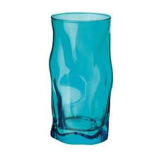 Ποτήρι σωλήνα 460ml