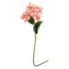 Τεχνητό κλωνάρι ορχιδέα ροζ