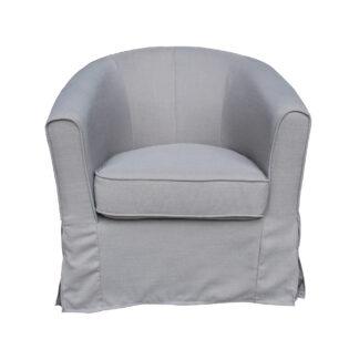 Πολυθρόνα πομπέ
