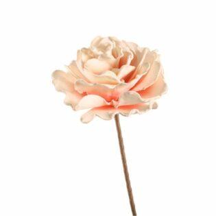 Συνθετικό λουλούδι 80εκ.