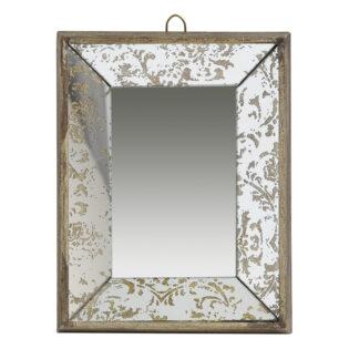 """Καθρέπτης τοίχου  """"Dorothea"""""""