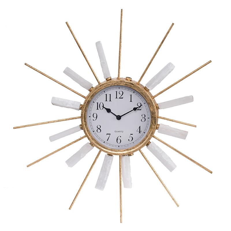 """Ρολόι τοίχου """"Dulcie"""""""