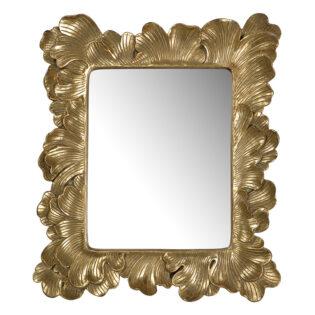 Καθρέπτης επιτραπέζιος-Καθρέφτης