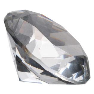 Διαμάντι διακοσμητικό