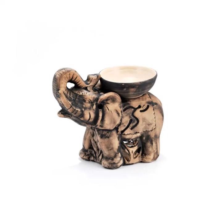 Αρωματιστής ελέφαντας