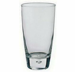 Σετ 3 ποτήρια νερού 340ml
