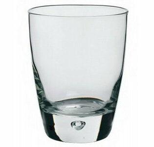 Σετ 3 ποτήρια ουίσκι 340ml
