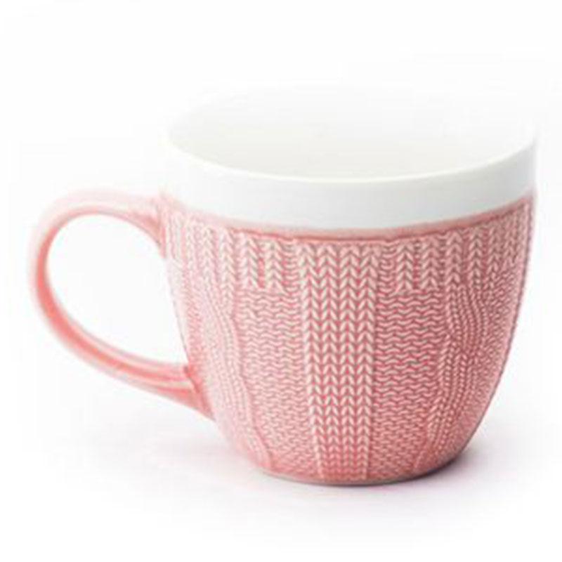 Κούπα καφέ σε 4 χρώματα