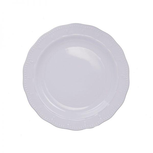 Πιάτο ρηχό