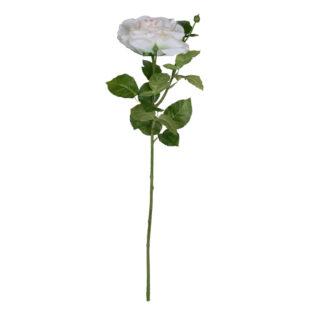 Τεχνητό τριαντάφυλλο